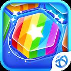 1024 Hexagon icon