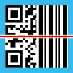 QR Scanner: QR Code Reader App
