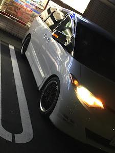 エスティマ ACR55W 2.4G アエラスのカスタム事例画像 まさしさんの2018年10月02日01:01の投稿