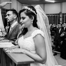 Wedding photographer Pedro Lopes (umgirassol). Photo of 17.04.2018