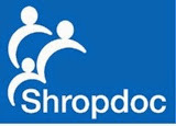 'Outstanding' Shropdoc