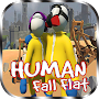 Guide for Human Fall Flat APK icon
