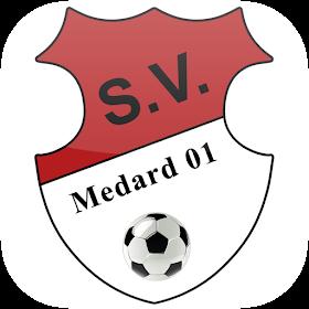 SV Medard