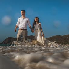 Fotógrafo de bodas Miguel Villasmil (miguelvillasmil). Foto del 24.07.2017