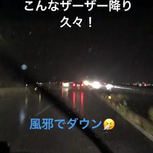 Nボックスカスタム JF1 GL packageのカスタム事例画像 Tomoki@JF-1さんの2018年11月19日21:16の投稿
