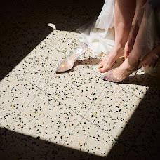Wedding photographer Carles Aguilera (carlesaguilera). Photo of 30.05.2016