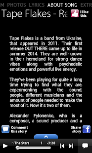 Yes, it's Ukraine– уменьшенный скриншот