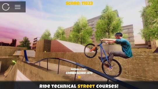 Shred! 2 – Freeride Mountain Biking 3