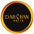 Darshan Gold icon