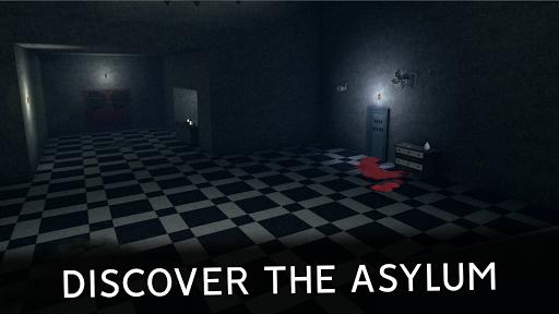 VR Horror 3.1.4 screenshots 1