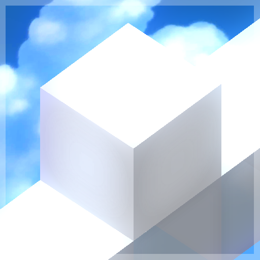 Rolling Cube - Cube Game file APK for Gaming PC/PS3/PS4 Smart TV