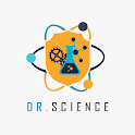 DrScience icon