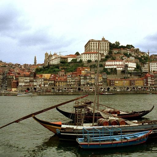 リスボンの壁紙とテーマ 個人化 LOGO-玩APPs
