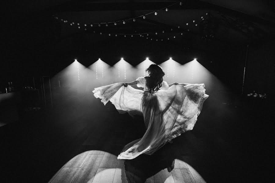 Wedding photographer Андрей Бешенцев (beshentsev). Photo of 25.05.2019