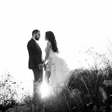 Wedding photographer Hovhannes Boranyan (boranyan). Photo of 18.03.2017