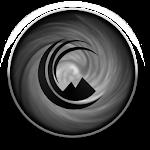 Turbulence Gray v1.7