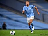 OFFICIEEL: Anderlecht huurt 19-jarige centrale verdediger van Manchester City
