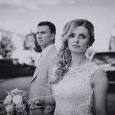 Wedding photographer Sergey Bazikalo (photosb). Photo of 27.08.2017
