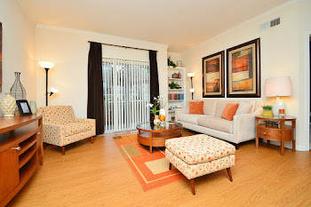 Go to The Westhaven Floorplan page.