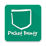 App PocketBounty - Free Gift Cards APK for Windows Phone