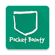 PocketBount.. file APK for Gaming PC/PS3/PS4 Smart TV