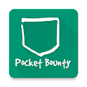PocketBounty - Free Gift Cards icon
