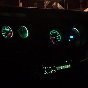 サニートラックのカスタム事例画像 848さんの2020年07月02日22:04の投稿
