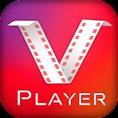 Tải Game HD Video Player