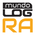 Mundo Logística RA icon