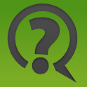 QCards icon