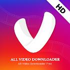 Free Video Downloader - All HD Downloader 2021