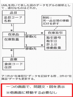 司法試験予備試験 過去問 - náhled