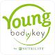영바디키 - Young BodyKey (app)