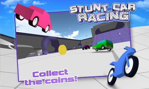 Stunt Car Racing - Multiplayer 5.02 7