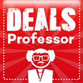Deals Professor