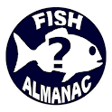 Fish Almanac icon