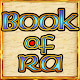 Book of Ra Slot-machine