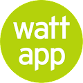 WattApp - Südtiroler Watten