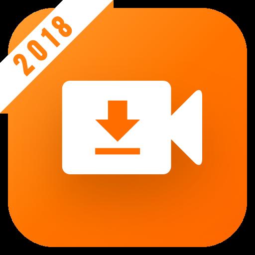 Video Downloader for Kwai app (apk) free download for