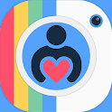 Real Followers & Likes For Instagram :Followerha icon