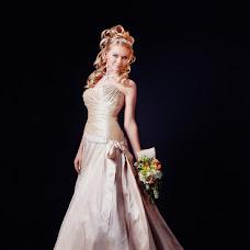 Wedding photographer Tatyana Malushkina (Malushkina). Photo of 28.08.2015