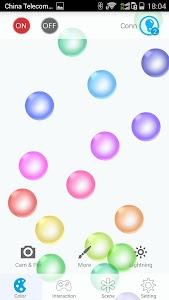Syska Rainbow LED screenshot 4