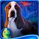Hidden Object - Edge of Reality: Lethal Prediction (game)