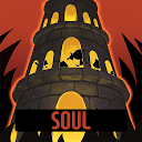 Tower of Farming - idle RPG (Soul Event)