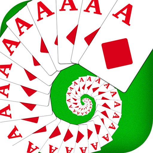 Klon  Solitaire file APK Free for PC, smart TV Download
