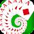 Klon  Solitaire file APK Free for PC, smart TV Download