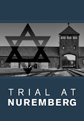 Trial at Nuremberg