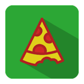 ChompProgressView Demo icon