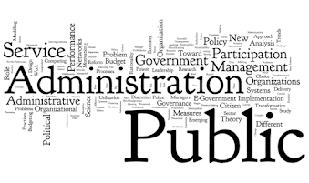 Public Administration Best Teachers in Delhi