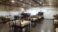 Krishnai Veg Non Veg Restaurant photo 12